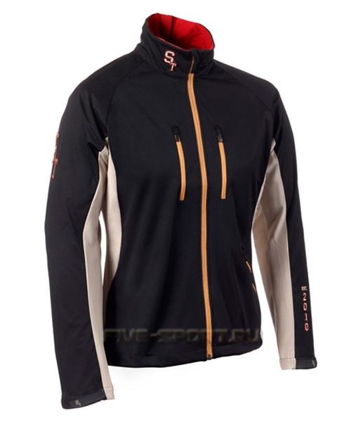 Куртка Stoneham Soft shell