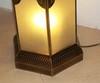 лампа  в восточном стиле 02-26  ( by  Arab-design  )