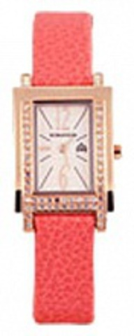 Купить Наручные часы Romanson RL6159TLRRG по доступной цене