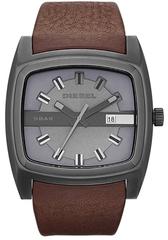 Наручные часы Diesel DZ1553