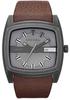 Купить Наручные часы Diesel DZ1553 по доступной цене