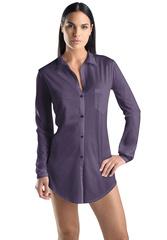 Женская домашняя рубашка HANRO