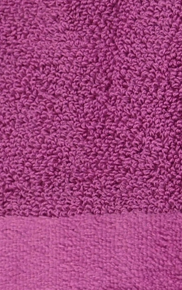 Коврики для ванной Коврик для ванной 58х90 Carrara Fyber темно-сиреневый elitnyy-kovrik-dlya-vannoy-fyber-733-temno-sirenevyy-ot-carrara-italiya-fragment.JPG