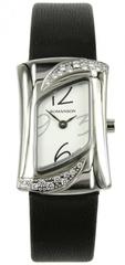 Наручные часы Romanson RL0388QLWWH