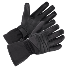 Мотоперчатки Büse Strike Touring Glove