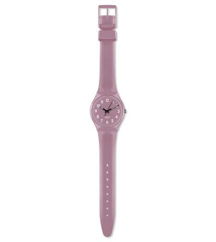Купить Наручные часы Swatch GP136 по доступной цене