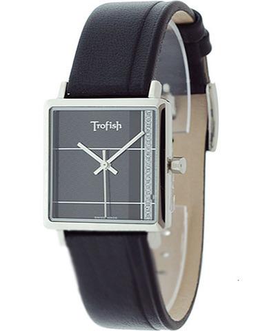 Купить Наручные часы Romanson SL9266LWGR по доступной цене