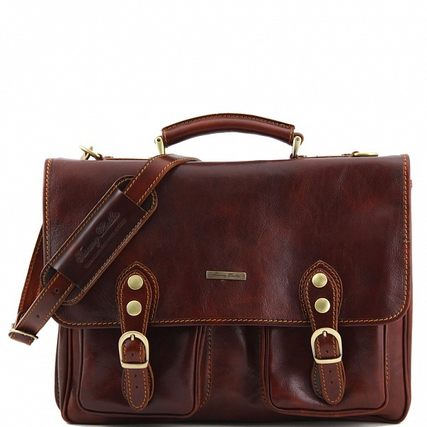 Tuscany Leather Modena Small TL141143