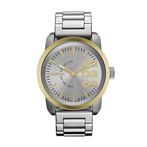 Купить Наручные часы Diesel DZ1559 по доступной цене