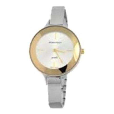 Купить Наручные часы Romanson RM8276LCWH по доступной цене