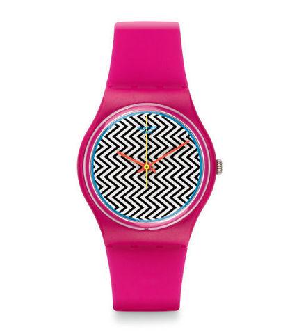 Купить Наручные часы Swatch GP142 по доступной цене