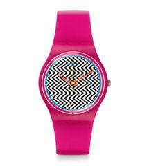 Наручные часы Swatch GP142