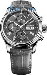 Мужские наручные швейцарские часы Louis Erard L78259AA23