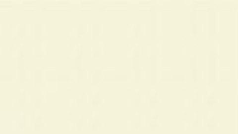 101 Краска Game Color Белый укрывистый, 17мл