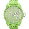 Купить Наручные часы Diesel DZ1574 по доступной цене