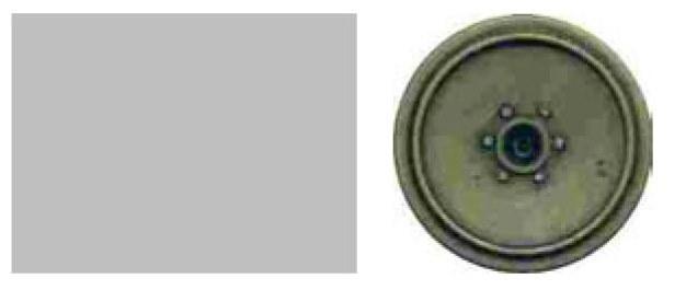 Краска тонирующая Wash Light Grey