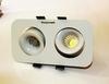 светодиодный потолочный светильник 01-36 ( led on)