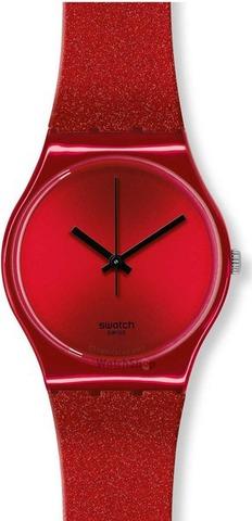Купить Наручные часы Swatch GR160 по доступной цене