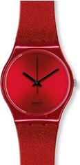 Наручные часы Swatch GR160