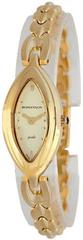 Наручные часы Romanson RM0345LGGD