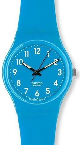 Купить Наручные часы Swatch GS138 по доступной цене