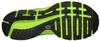 Кроссовки беговые женские Nike Air Pegasus + 30