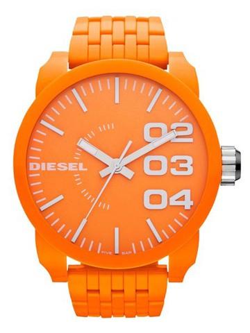 Купить Наручные часы Diesel DZ1581 по доступной цене