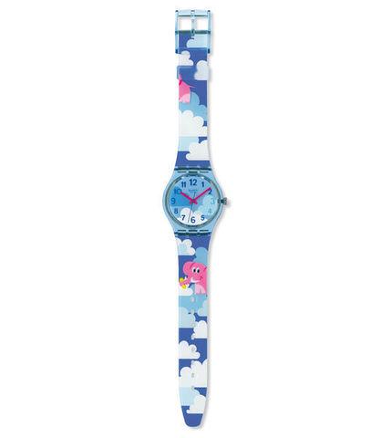 Купить Наручные часы Swatch GS901 по доступной цене