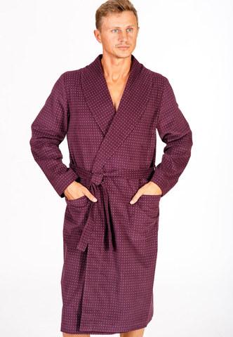 Мужские халаты доставка