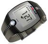 Купить Пульсометр для фитнеса Polar FT1 Black по доступной цене