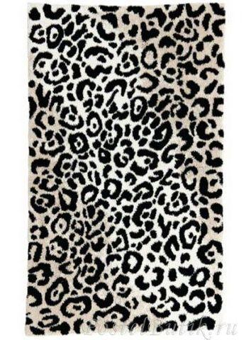 Элитный коврик для ванной Leopard от Abyss & Habidecor