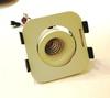 светодиодный потолочный светильник 01-37 ( led on)