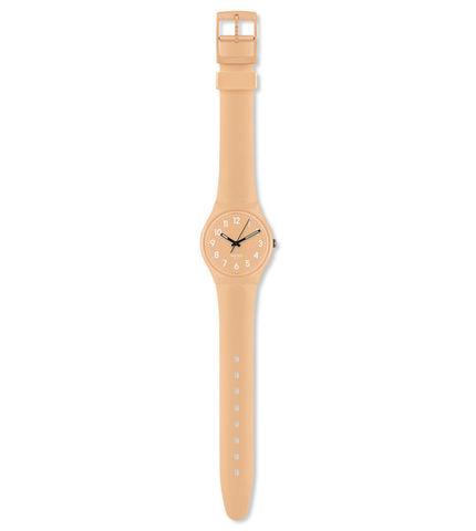 Купить Наручные часы Swatch GT104 по доступной цене