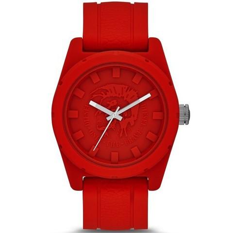 Купить Наручные часы Diesel DZ1589 по доступной цене