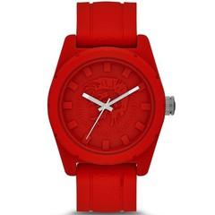 Наручные часы Diesel DZ1589