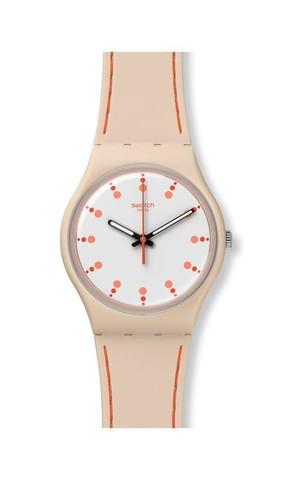 Купить Наручные часы Swatch GT106T по доступной цене