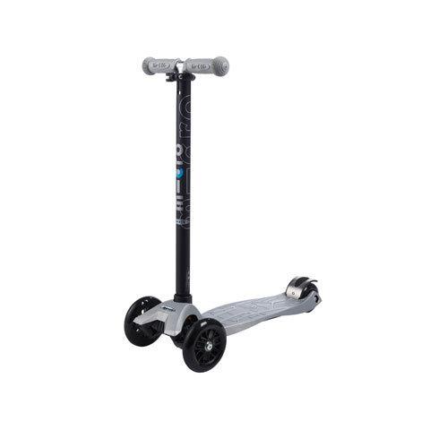 micro-scooter maxi micro