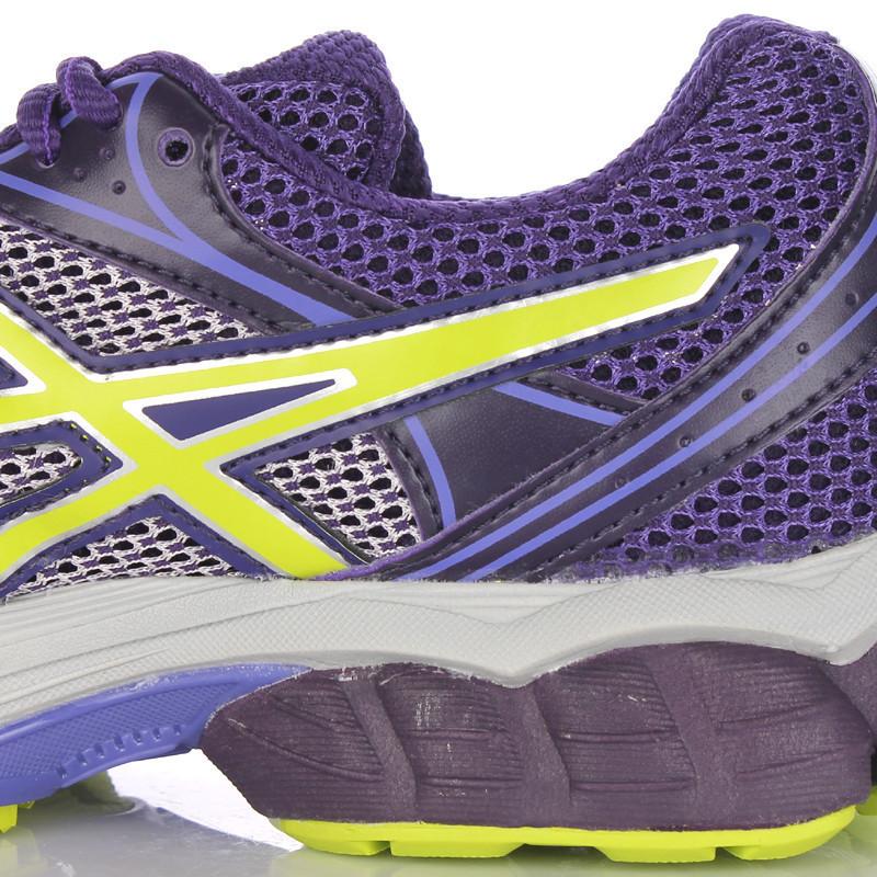 Asics Gel-Pulse 6 Кроссовки для бега женские G-TX