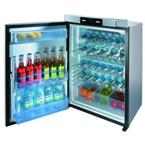 Автохолодильник Dometic RM 8505