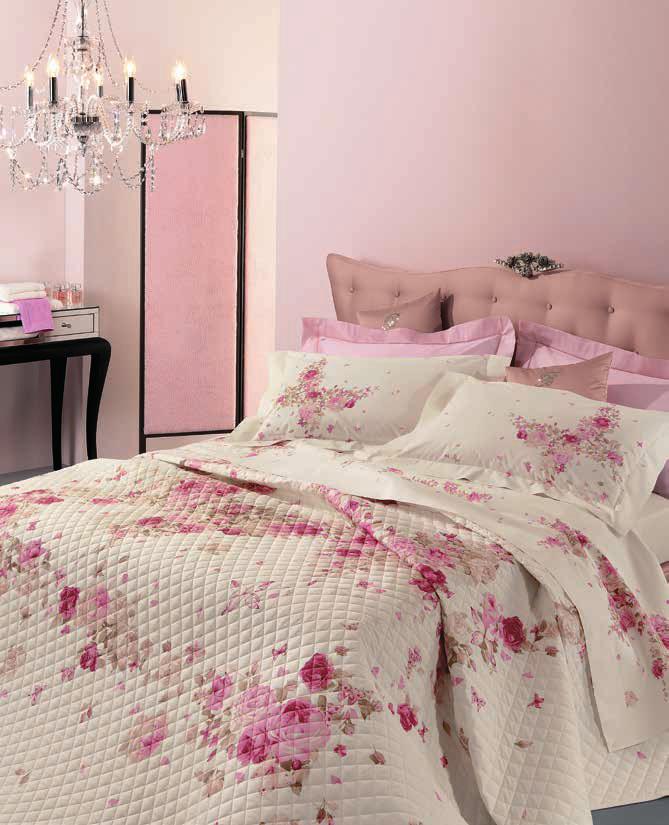 Покрывала Покрывало 270х270 Blumarine Butterfly's розовое elitnoe-pokryvalo-butterflys-corallo-ot-blumarine-italiya.jpg
