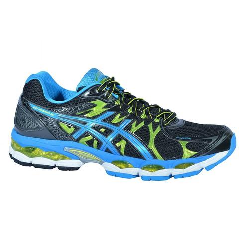 Кроссовки для бега Asics Gel-Nimbus 16 мужские