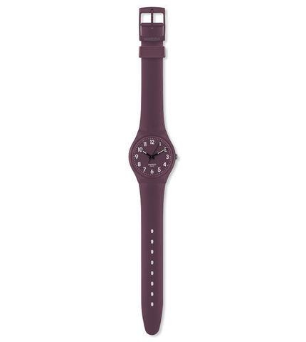 Купить Наручные часы Swatch GV124 по доступной цене