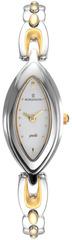 Наручные часы Romanson RM0345LCWH
