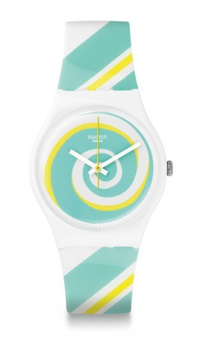 Купить Наручные часы Swatch GW166 по доступной цене