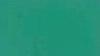025 Краска Game Color Зеленый Грязный (Foul Green) укрывистый, 17мл