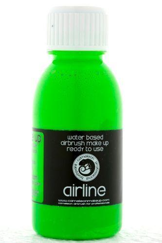 Cameleon Салатовый ультрафиолет 50 мл (UV green)