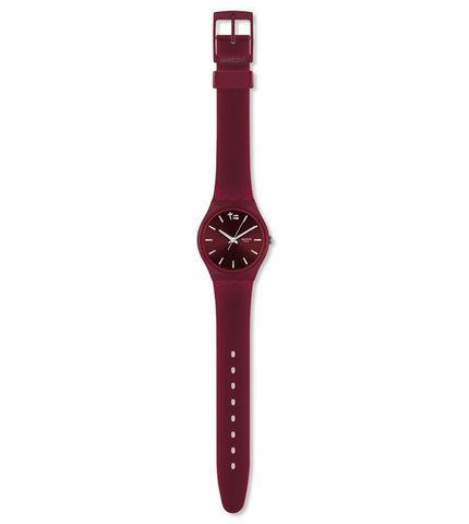Купить Наручные часы Swatch GZ259S по доступной цене