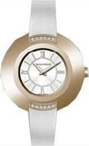 Купить Наручные часы Romanson RL1267QLRWH по доступной цене