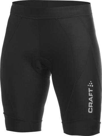 Вело Шорты Craft Active Bike Basic Shorts мужские