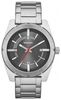 Купить Наручные часы Diesel DZ1595 по доступной цене